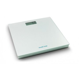 2-iHealth-HS3-Wireless-Scale-440x440