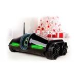 1-rover-spy-tank-2.0-wifi-440x440